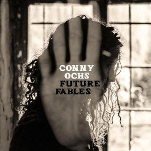 Conny Ochs neues Album 2016