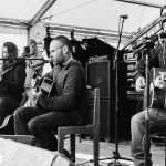 Friedemann Rock'n'roll Butterfahrt 2016