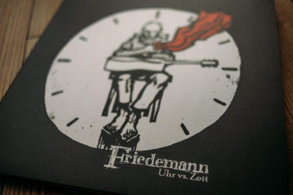 2014-05-05_002_Friedemann-LP